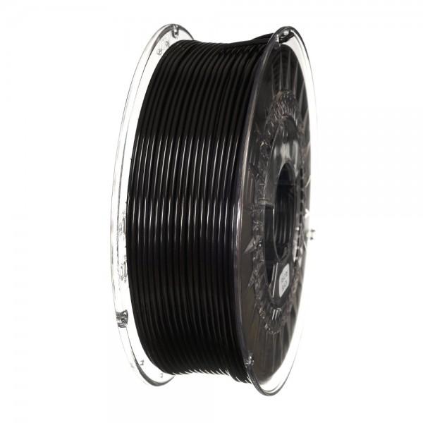 2.85mm Filament