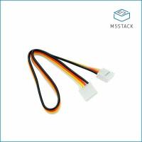 M5STACK Grove Kabel 50cm - 2 stuks
