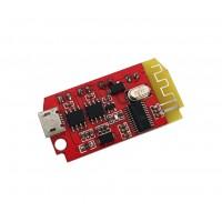 2x5W Mini Stereo Audio Versterker - CT14 - Bluetooth 4.2