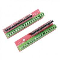 B-STOCK - Screw Shield V2 - Uno compatible