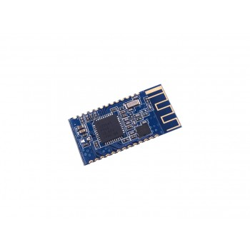 B-STOCK - HM-10 C2541 Bluetooth 4.0 Module - SMD