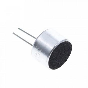 CZN-15E Electret Condensator Microfoon