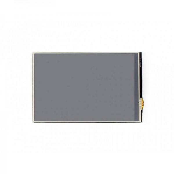 Waveshare 4 inch TFT Display Shield - 480*320 Pixels - met Touchscreen - voor Arduino
