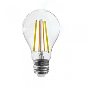 Sonoff B02-F-A60 - Wi-Fi Smart LED Filament Bulb - E27