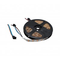 WS2815 Digital 5050 RGB LED Strip - 300 LEDs 5m