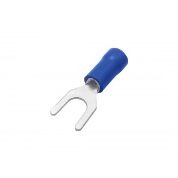 Vorkkabelschoen - 1.5-2.5mm² - M4