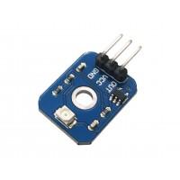 UV Light Sensor Module - 200-370nm