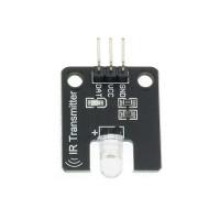 IR-Infrared Transmitter Module - 940nm