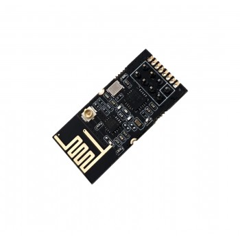 GT-24 Wireless Module - NRF24L01+ with PA and LNA