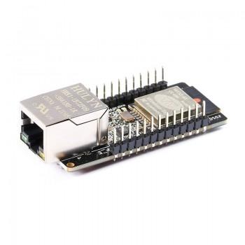WT32-ETH01 ESP32 Ethernet Development Board - with Wi-Fi and Bluetooth
