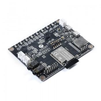 Ai-Thinker ESP32-Audio-Kit - with Wi-Fi and Bluetooth