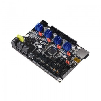 BIGTREETECH SKR Mini E3 V2.0 - 3D Printer Motherboard