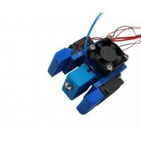 BIGTREETECH Volcano Hotend V6 - Bowden - 1.75mm - 24V - E3D Compatible - DIY Kit