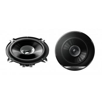 Pioneer TS-G1310F Speakerset - 1-weg Dual-Cone - 4Ω 35W - 13cm