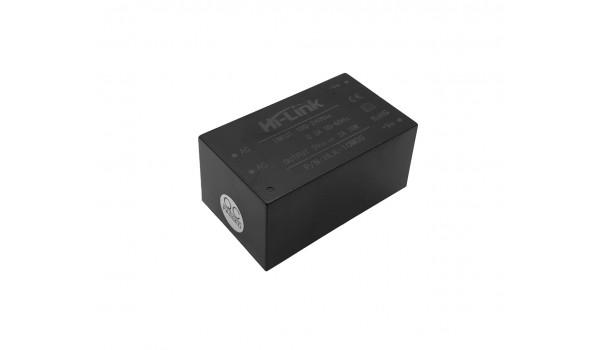 Hi-Link PCB Power supply - 5VDC 2A - HLK-10M05