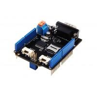 Seeed Studio CAN Bus Shield V2.0 - MCP2515 and MCP2551