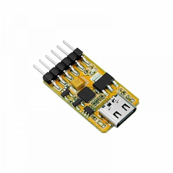 M5STACK ESP32 Downloader Kit - Programmer for ESP32 and ESP8266