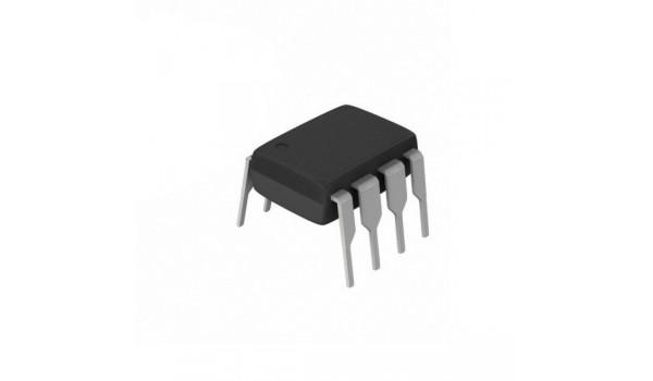 P82B715P I2C Bus Extender - 8-pin - DIP