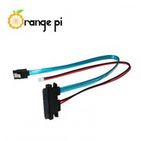 Orange Pi Sata Adapter cable
