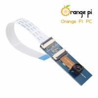 Orange Pi 2MP Camera for Orange Pi with standard CSI connector