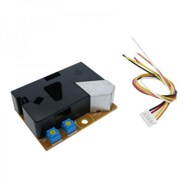 Samyoung Optical Dust sensor DSM501A