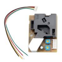Shinyei Optical Dust sensor PPD42NS-PPD42NJ