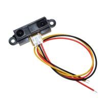 Sharp Optische Afstandsensor GP2Y0A21YK0F