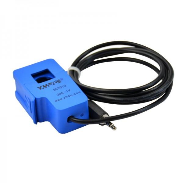 AC Current Sensor SCT013-030 - 30A