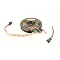 WS2813 Digital 5050 RGB LED Strip - 60 LEDs 1m