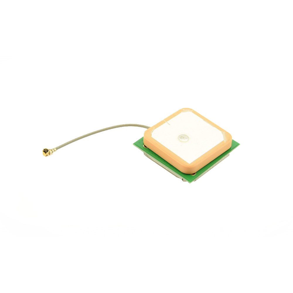 GPS Antenne met uFL Connector