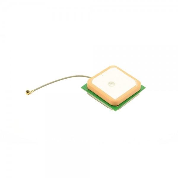 GPS Antenne met uFL Connector