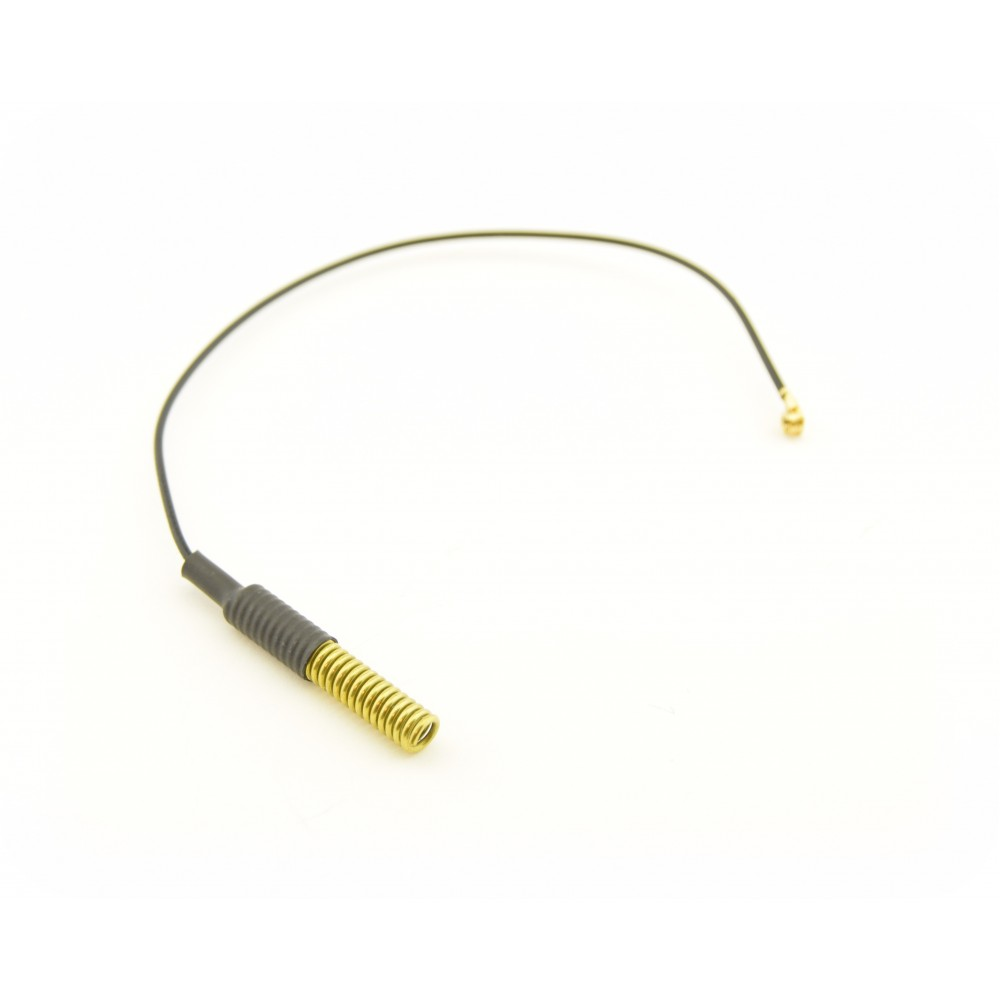 433MHz Antenne met uFL connector