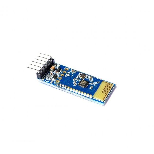 Bluetooth BT-04 module RF transceiver Slave SPP-C