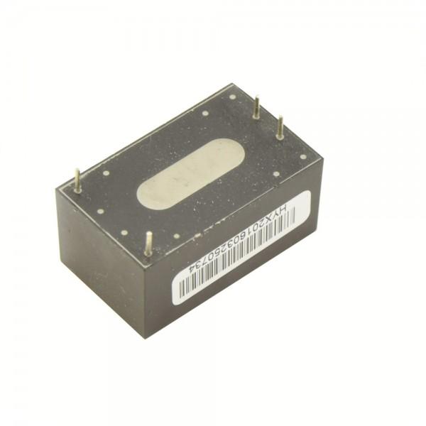 Hi-Link PCB Power supply - 5VDC 1A - HLK-5M05