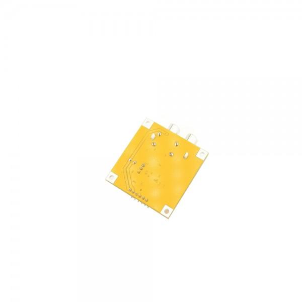PCM5102 DAC Audio Decoder I2S