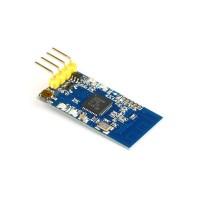 CC2530 Wireless UART Module 2.4GHz Zigbee