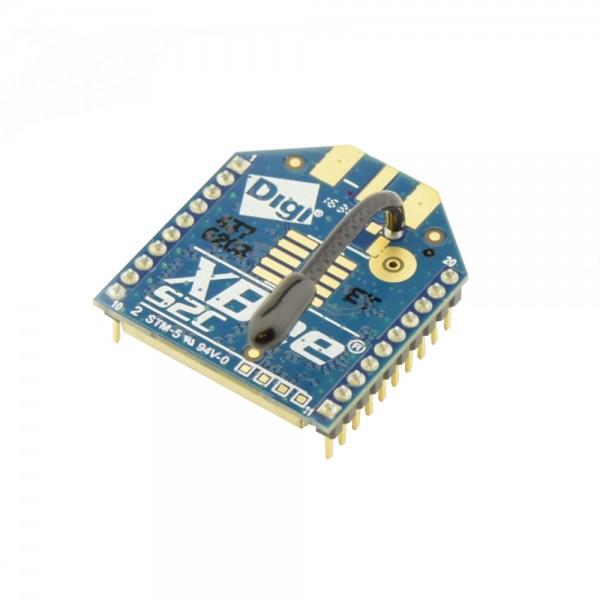 XBee S2C Zigbee Module