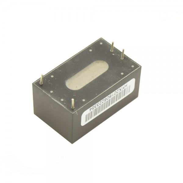 Hi-Link PCB Power supply - 3.3VDC 1.5A - HLK-5M03
