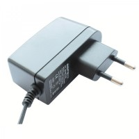 5V 2A Adapter with DC jack