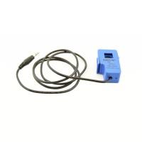 AC Stroom Sensor SCT013-000 - 100A