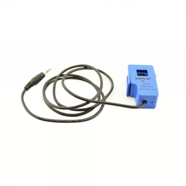 AC Current Sensor SCT013-000 - 100A