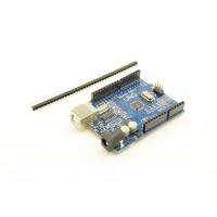 Uno R3 - Compatible - USB-B