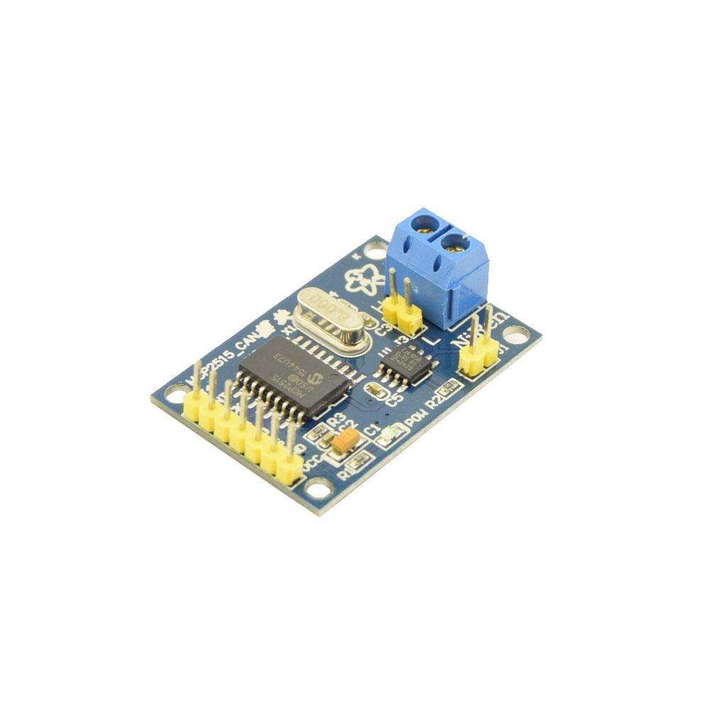 MCP2515 CAN Bus Transceiver Module