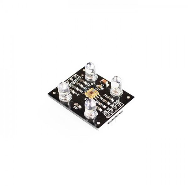 TCS3200D-TCS230 Kleurherkenning Sensor