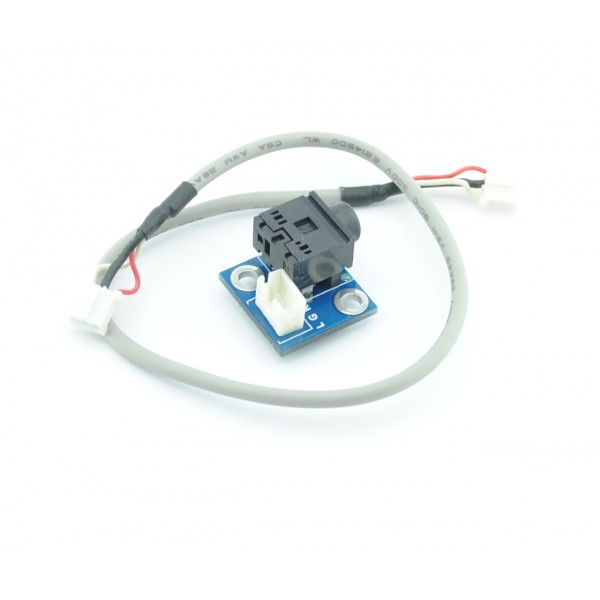 3.5mm Female Jack Board with cable