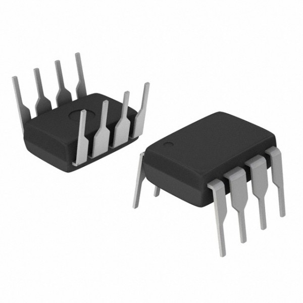 EEPROM Chip - 256Kb - AT24C256