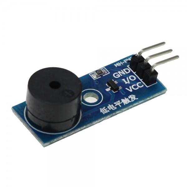 Actieve Buzzer Module 5V
