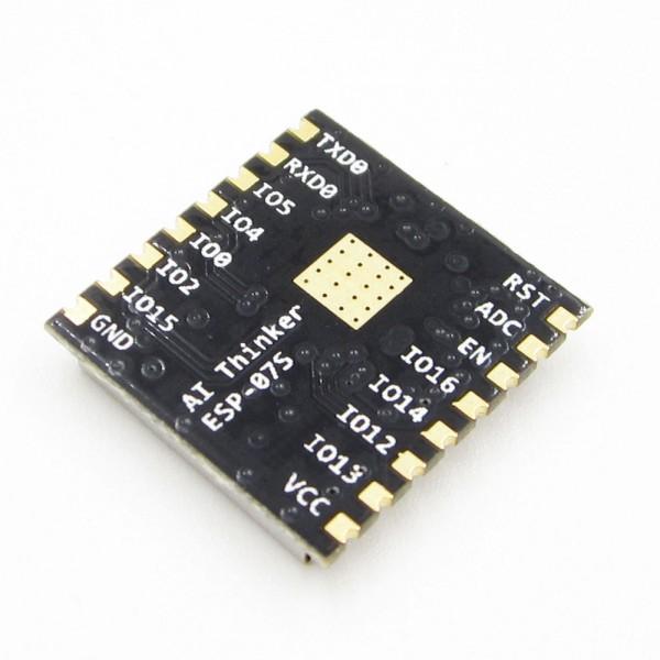 ESP8266 WiFi Module ESP-07S 4MB