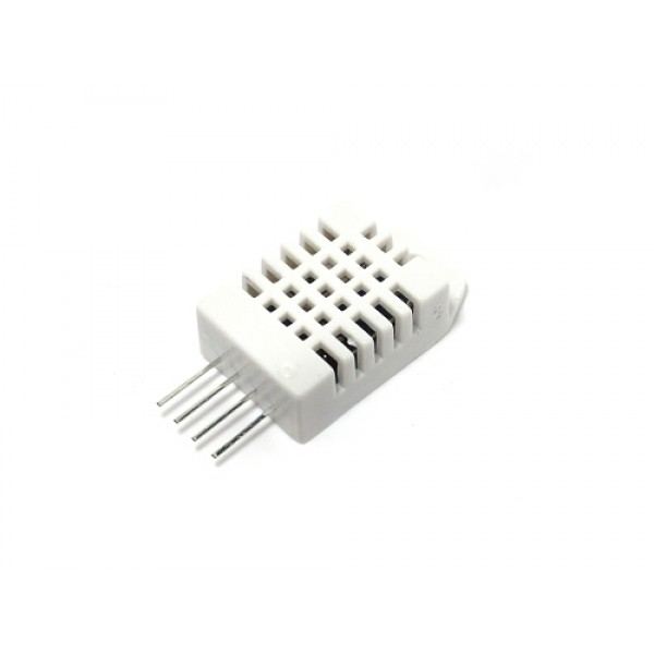 DHT22 Thermometer Temperature and Humidity Sensor