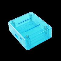 Pycom Behuizing - Blauw